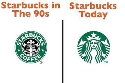 flashback_90s_vs_present_day_640_01