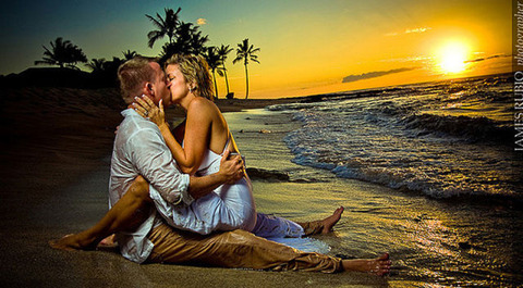 extreme_and_wet_wedding_photography_640_21