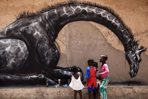 animal_inspired_african_street_art_640_05