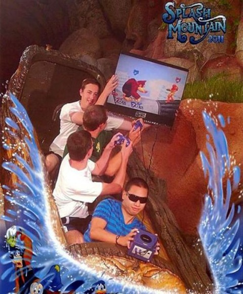 epic_staged_splash_mountain_pictures_640_08