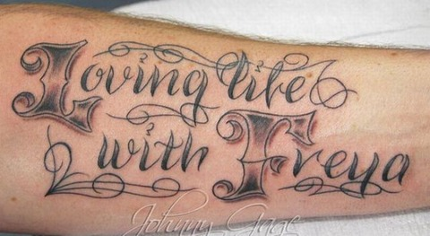 awesome_letter_tattoos_640_08