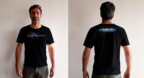 incredibly_unique_tshirt_designs_640_01