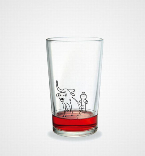 amazingly_creative_and_innovative_drinking_glasses_640_01