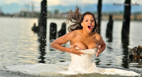 extreme_and_wet_wedding_photography_640_13