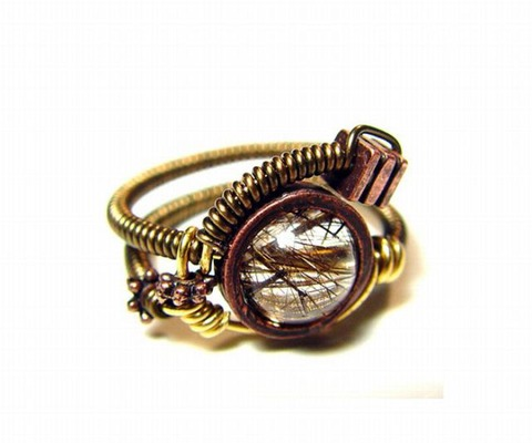awesome_steampunk_jewelry_640_19