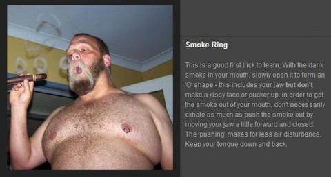 smoking_tricks_640_03