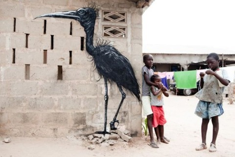 animal_inspired_african_street_art_640_15