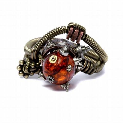 awesome_steampunk_jewelry_640_15