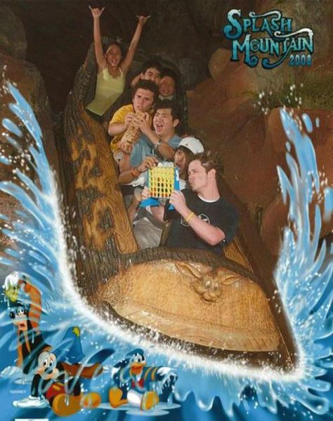 epic_staged_splash_mountain_pictures_640_10
