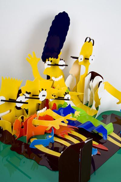 amazing_paper_craft_640_01