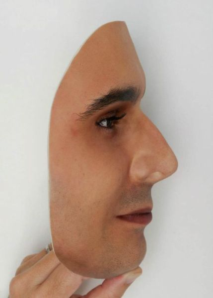 hyperrealistic_3d_face_copies_640_03