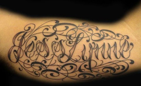 awesome_letter_tattoos_640_02