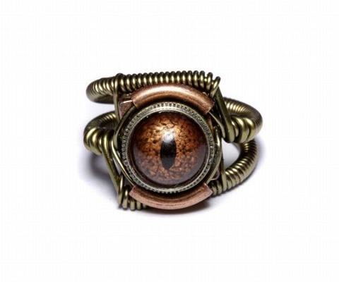awesome_steampunk_jewelry_640_01