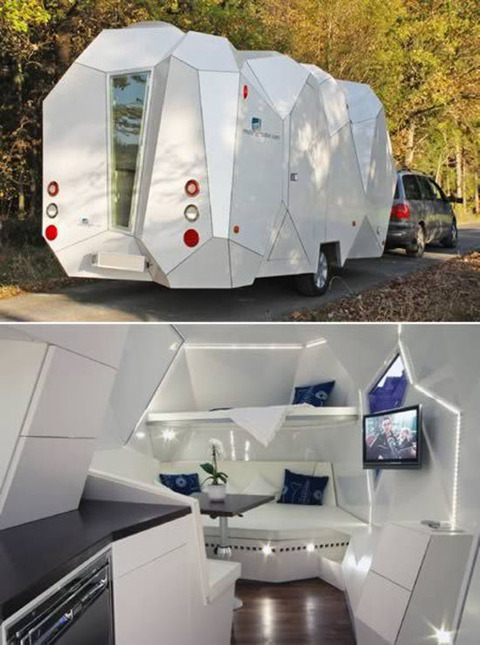 the_most_incredible_travel_trailers_640_high_04