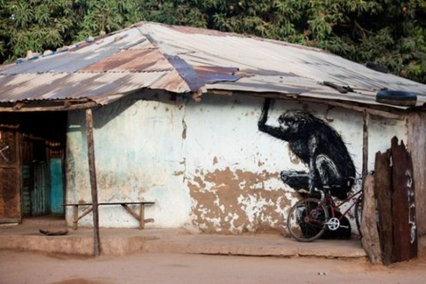 animal_inspired_african_street_art_640_08