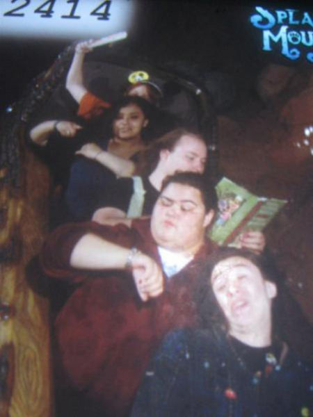 epic_staged_splash_mountain_pictures_640_11