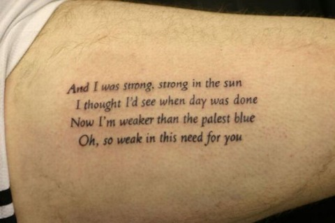 awesome_letter_tattoos_640_06