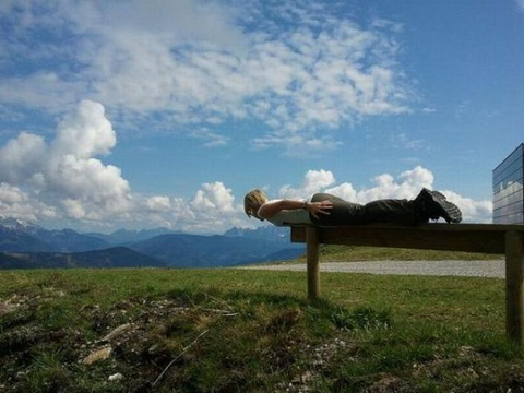 extreme_and_dangerous_planking_640_05