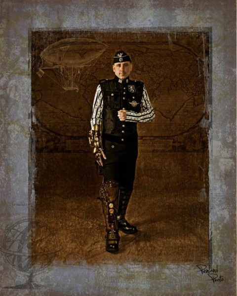 awesome_steampunkified_leathery_costumes_640_high_01