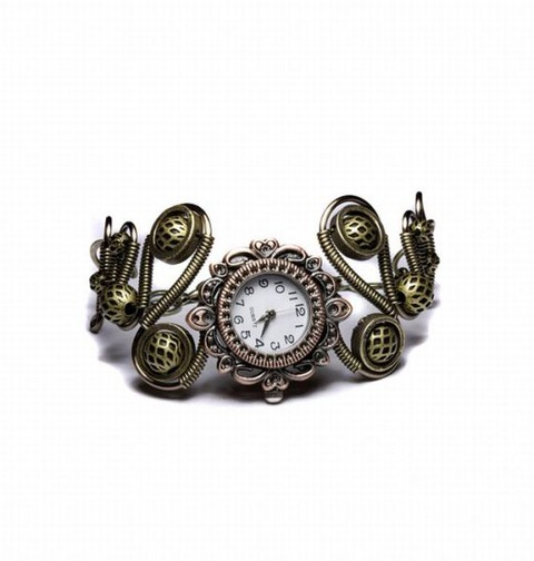 awesome_steampunk_jewelry_640_04