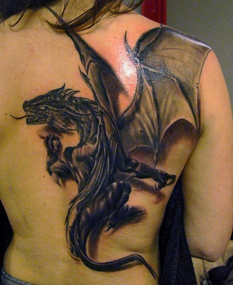amazing_3d_tattoos_640_high_12