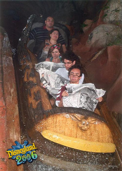 epic_staged_splash_mountain_pictures_640_12