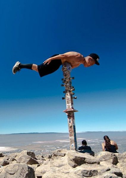 extreme_and_dangerous_planking_640_07