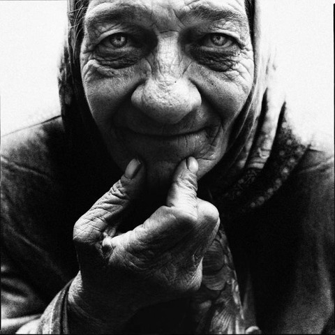 amazing_black_and_white_photos_of_the_homeless_640_10