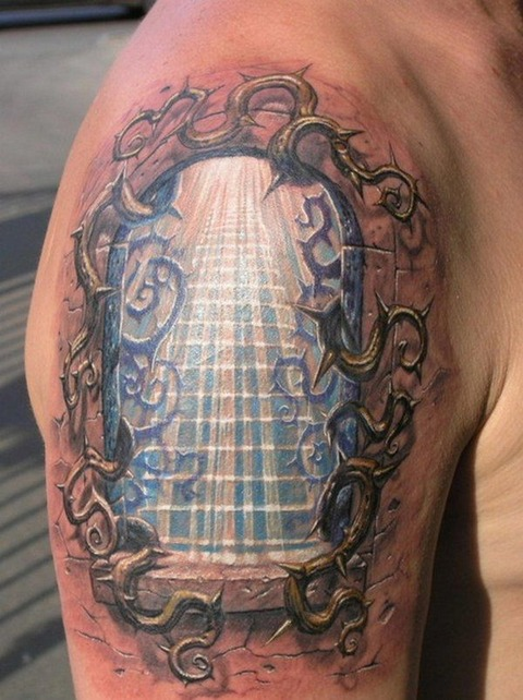 amazing_3d_tattoos_640_high_24