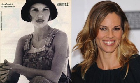 celebrities_in_the_90s_and_how_they_look_now_640_08