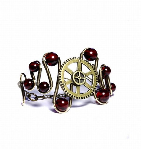 awesome_steampunk_jewelry_640_05