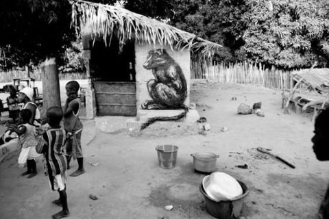 animal_inspired_african_street_art_640_10