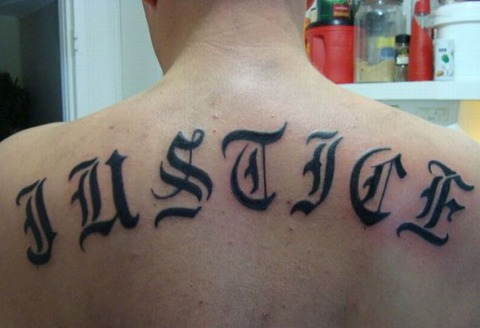 awesome_letter_tattoos_640_01