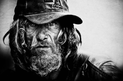 amazing_black_and_white_photos_of_the_homeless_640_01