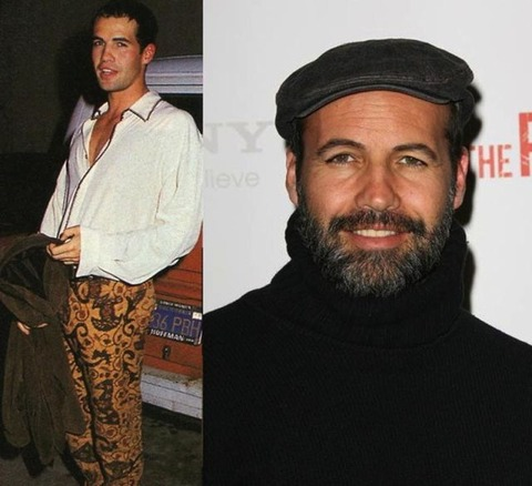 celebrities_in_the_90s_and_how_they_look_now_640_02