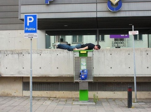 extreme_and_dangerous_planking_640_03