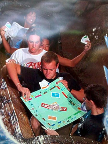 epic_staged_splash_mountain_pictures_640_04