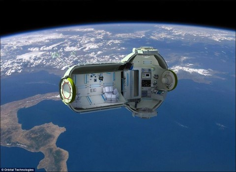 russian_built_space_hotel_with_amazing_views_640_01