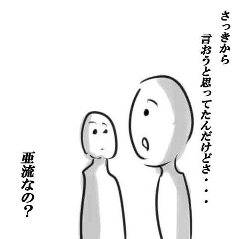 370_3