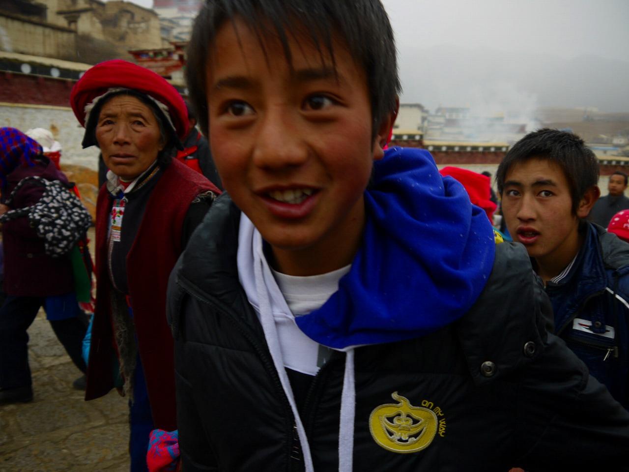 【科学】「出雲と東北類似」「下戸遺伝子の持ち主は中国南部と日本に集中」「中国南部は稲作発祥の地」 日本人のルーツ探る YouTube動画>15本 ->画像>100枚