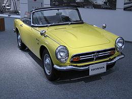 260px-HondaS800