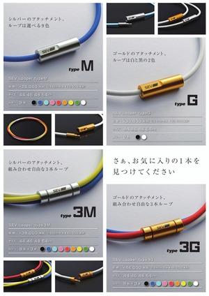 sev-looper-catalog_000002