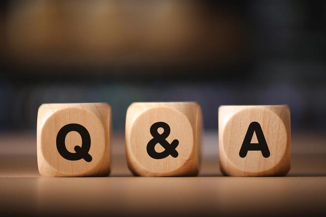 法律相談Q&A[無料]投稿から弁護士回答について