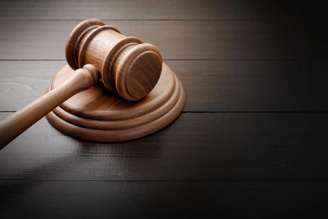 【LINE弁護士相談とは?身近な法律トラブルを解決】