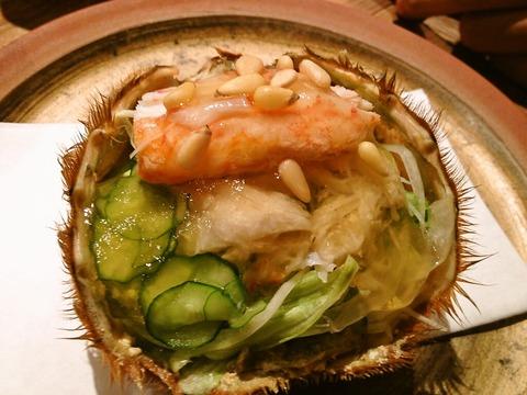 foodpic4687476