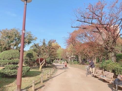 隅田公園2
