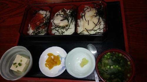 菱幸社員旅行in青森_171017_0002