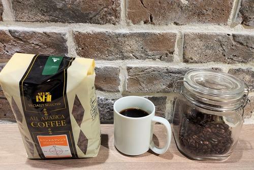 成城石井コーヒー