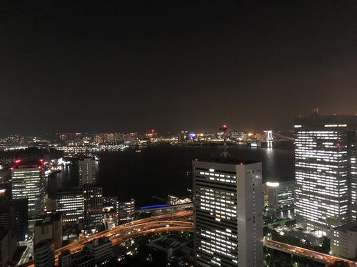 夜景8.1