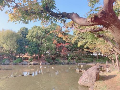 隅田公園4